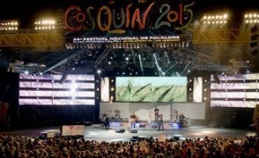 Denuncian a la Comisión Municipal de Folklore de Cosquin por librar cheques sin fondos