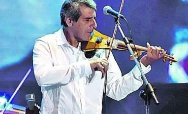 Peteco Carabajal reveló el drama que está viviendo