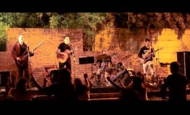 Una vez más, el folclore se disfruta en Tigre