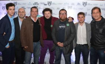 Más de 150 obras compiten en el Festival Latinoamericano de Cine de Tigre