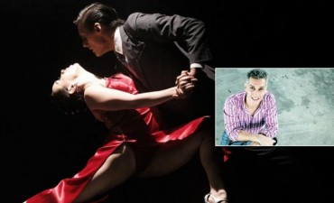 El coreógrafo Leonardo Cuello estrenará