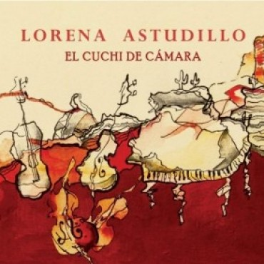 Sombrero gestó grandes canciones con su mixtura, mientras que Lorena Astudillo homenajea a Cuchi Leguizamón