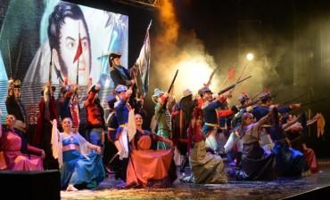 Argentina dirá presente en el Congreso Mundial de Investigación de la Danza de la UNESCO
