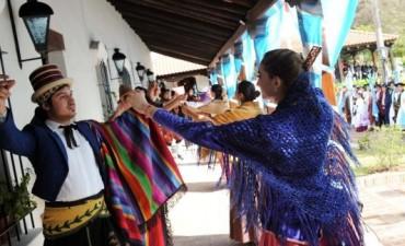 Tigre conmemoró su día con una celebración cultural