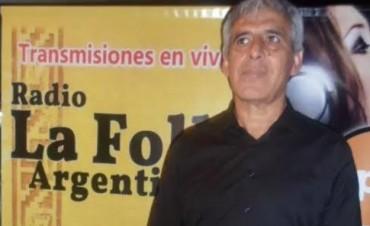 Peteco se adentra en la esencia de su región en Los caminos santiagueños en el Teatro Ópera