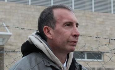 Szpolski evitó polemizar con la concejal que se alejó del bloque del FpV