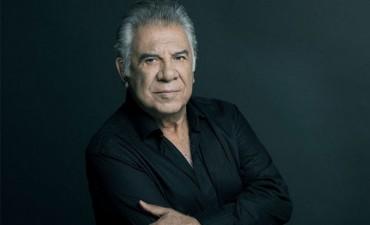 """Raúl Lavié cumple 80 años """"siempre mirando al futuro"""""""