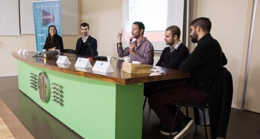 Por primera vez, se celebra el Día de la Radio Online Argentina