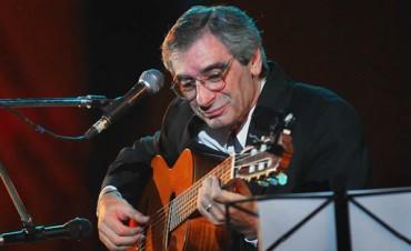 """Tendrá lugar una nueva edición del festival """"Guitarras del Mundo"""""""