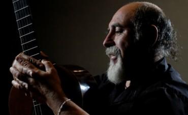 "Juanjo Domínguez presenta ""Recuerdo"""
