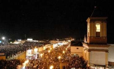 Cosquín: Cuestionan a miembros de la Comisión de Folclore