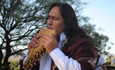 Cartelera confirmada para el Festival de la Tradición en Añatuya Santiago del Estero