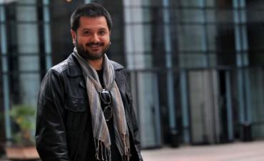 Jorge Rojas no estará en Jesús María ni el el festival de Cosquín 2016