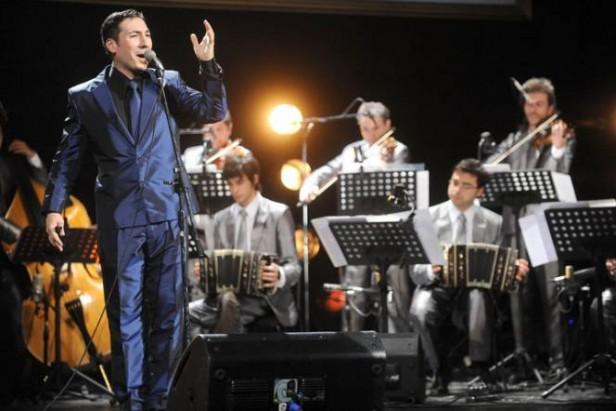 Ariel Ardit inicia un ciclo de conciertos en Be Bop Club