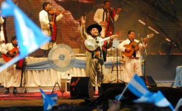 Polémica por la televisación del festival de Cosquín