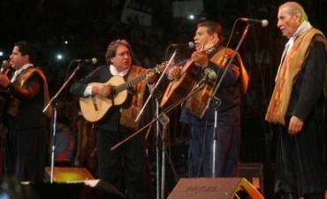 Estación Juárez Celman reedita su exitosa Fiesta Criolla