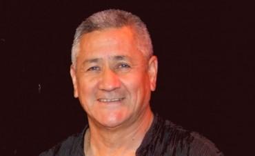 Mario Musha Carabajal pidió que los jóvenes se sinceren estilísticamente