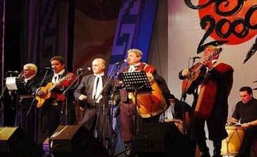 Falleció el cantante Lalo Márquez