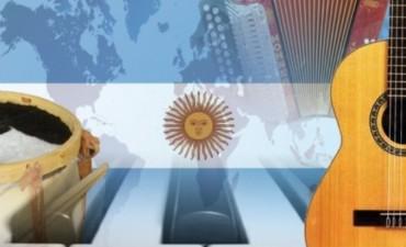 El folklore argentino también tiene su verano caliente