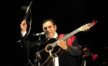 El Chaqueño y los Huayras abrirán la edición 38° del Festival Nacional Reina del Yokavil 2016