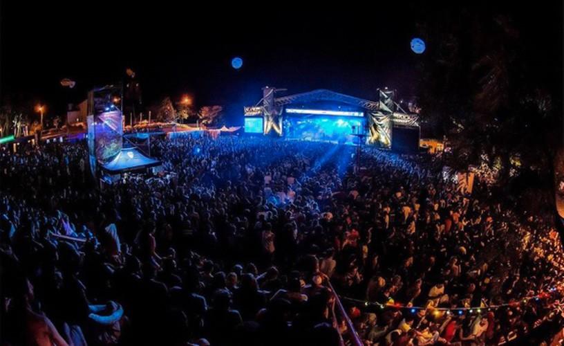 Baradero: El 46° Festival Nacional de Música Popular Argentina se desarrollará los días 13, 14, 15 y 16 de febrero