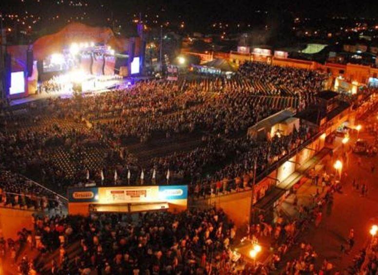 Los festivales musicales más importantes del verano 2020: una guía para no perderse nada