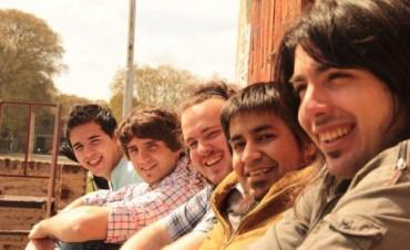 Realizarán el primer Festival Folclórico en Monte Hermoso