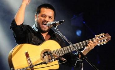 Jorge Rojas será el número central del Festival del Rosquete de  Loreto