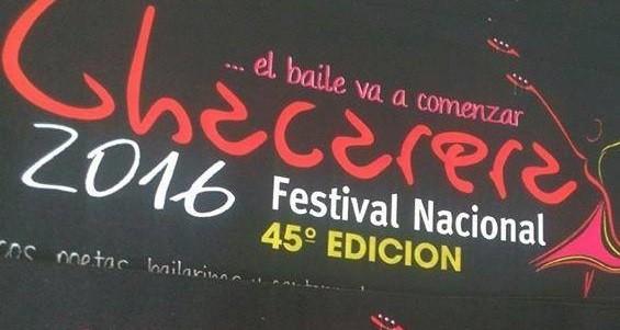 Se viene el Festival Nacional de la Chacarera en Santiago del Estero