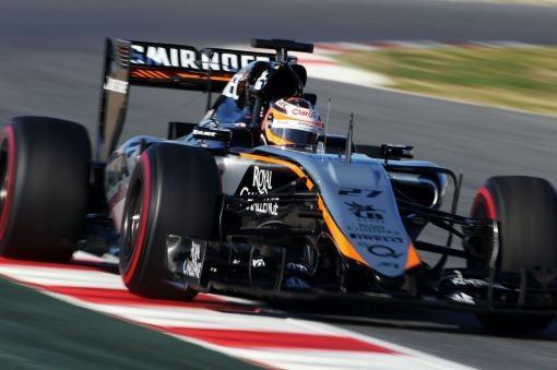 Fórmula 1: proponen un nuevo sistema de clasificación