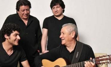 Los Carabajal abrirían el Congreso Eucarístico Nacional en Tucumán con su Cantata