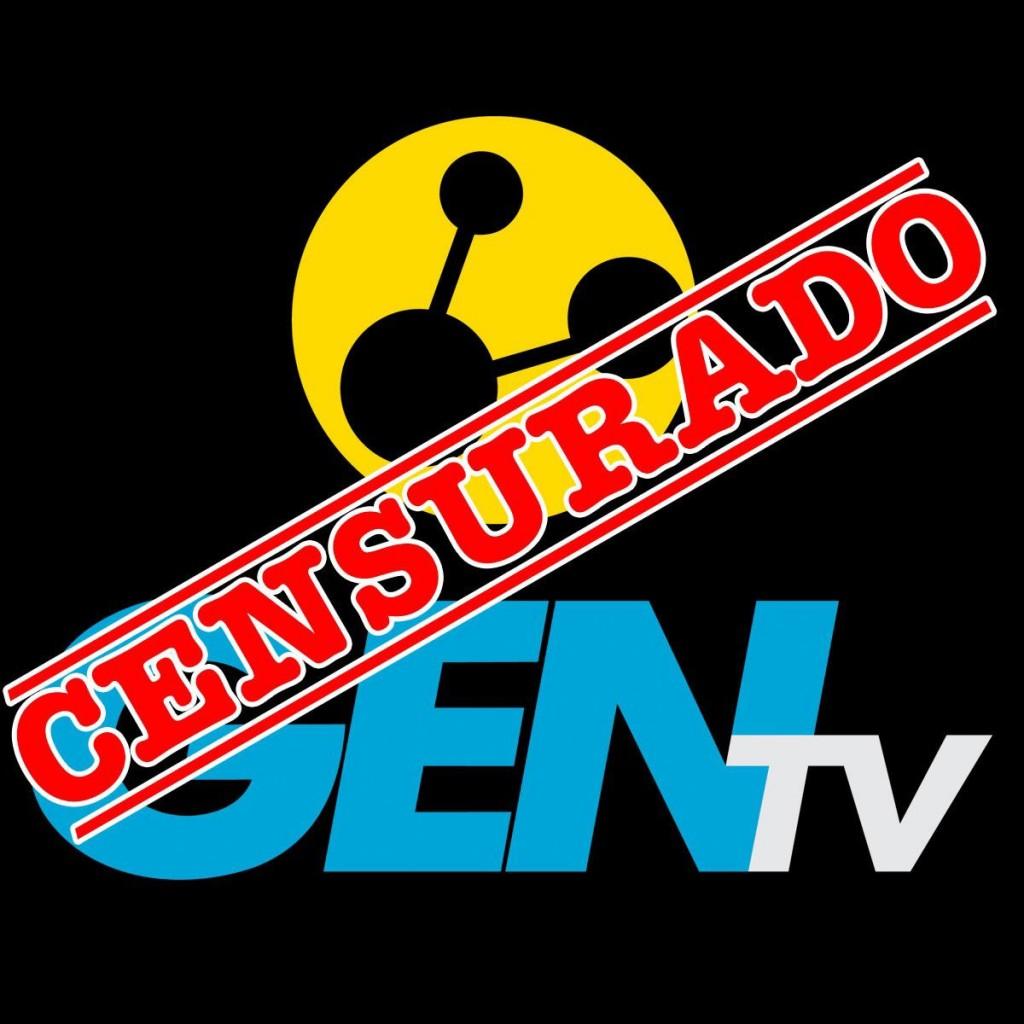 CABLEVISIÓN SA (GRUPO CLARÍN) impide la salida al aire por TDA a GEN TV