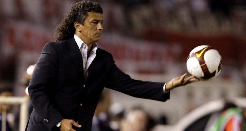 Pipo Gorosito vuelve a Tigre y debuta ante Central
