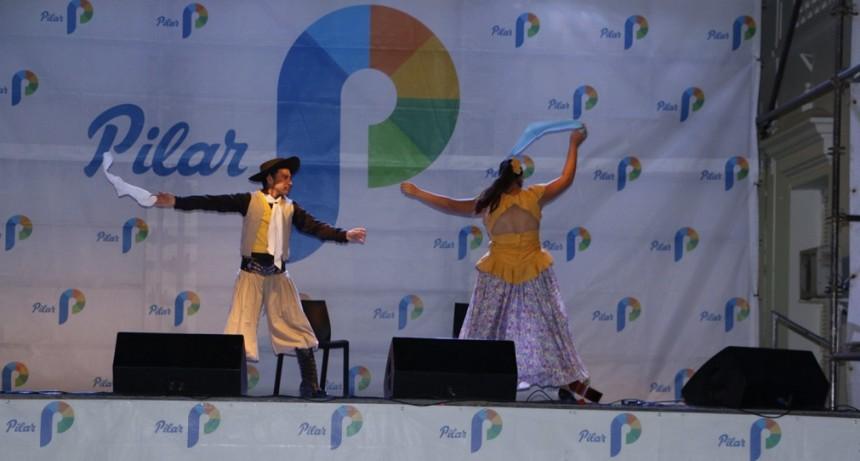 Ultiman detalles para celebrar el Federalismo en Pilar