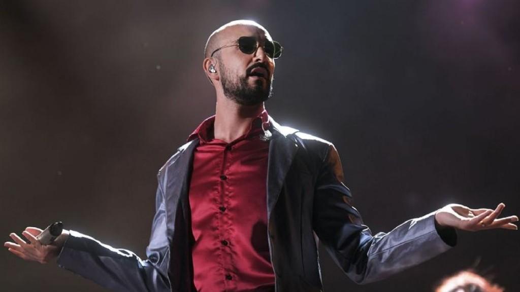 El alarmante motivo que obligó a Abel Pintos a cancelar un show en Córdoba