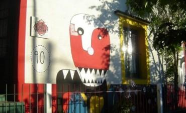 En marzo, nuevas propuestas en Casa de Artes Tacuarí en Tigre