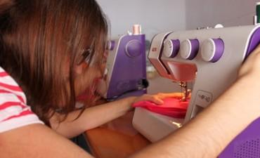 Tigre ofrece cursos y talleres con salida laboral