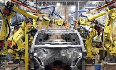 Sólo en las primeras semanas de marzo, la venta de autos creció 6 por ciento