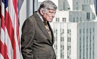 El fondo buitre NML avaló la habilitación del pago bajo ley argentina