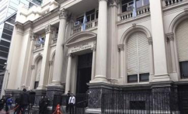 El Banco Central dará a conocer las actas secretas de la dictadura