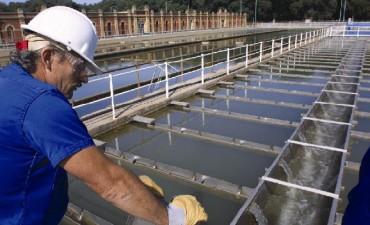 AySA informó baja presión o falta de agua en Tigre