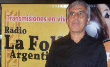 La comunidad Tonokoté y Peteco Carabajal estarán en la Universidad Nacional de Quilmes