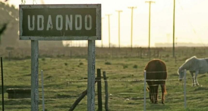 Un peón rural de la zona de Cañuelas murió de coronavirus