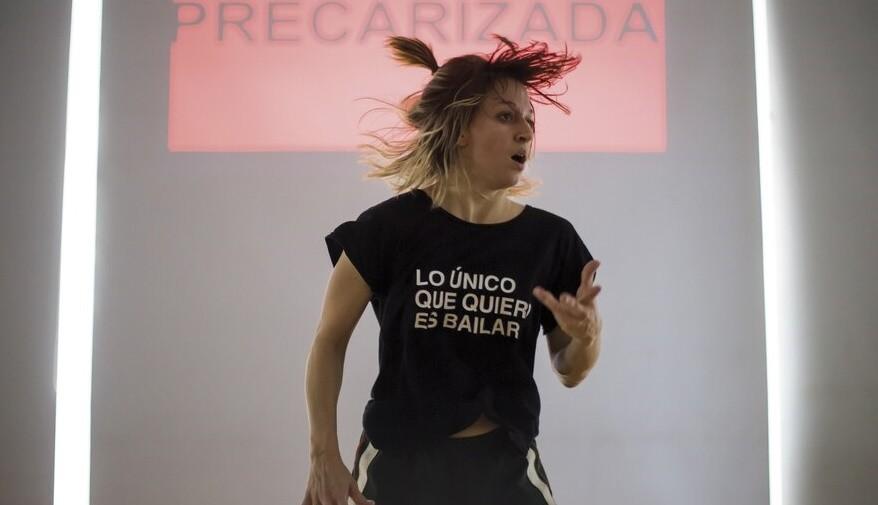 Radiografía de la danza independiente porteña: de las demandas históricas al escenario pandémico