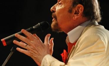 Realizarán un tributo al poeta Horacio Ferrer en la Academia Nacional del Tango