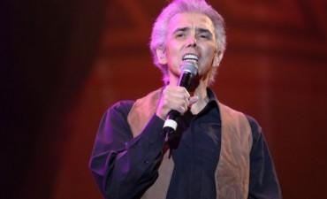 Jairo cantará en un acto por el genocidio armenio en el Luna Park