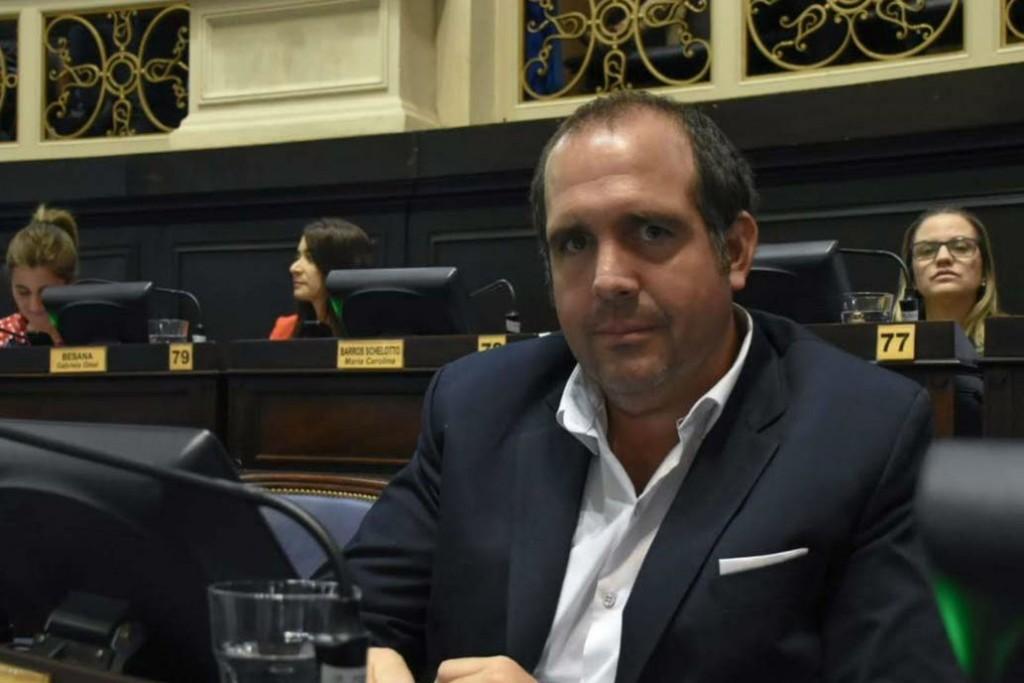 Piden que la Justicia deje sin efecto un aporte obligatorio del campo en Castelli