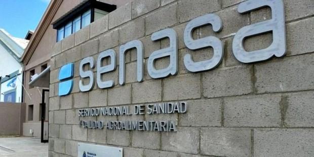 El Senasa prorrogó el vencimiento de las habilitaciones fitosanitarias e inscripciones