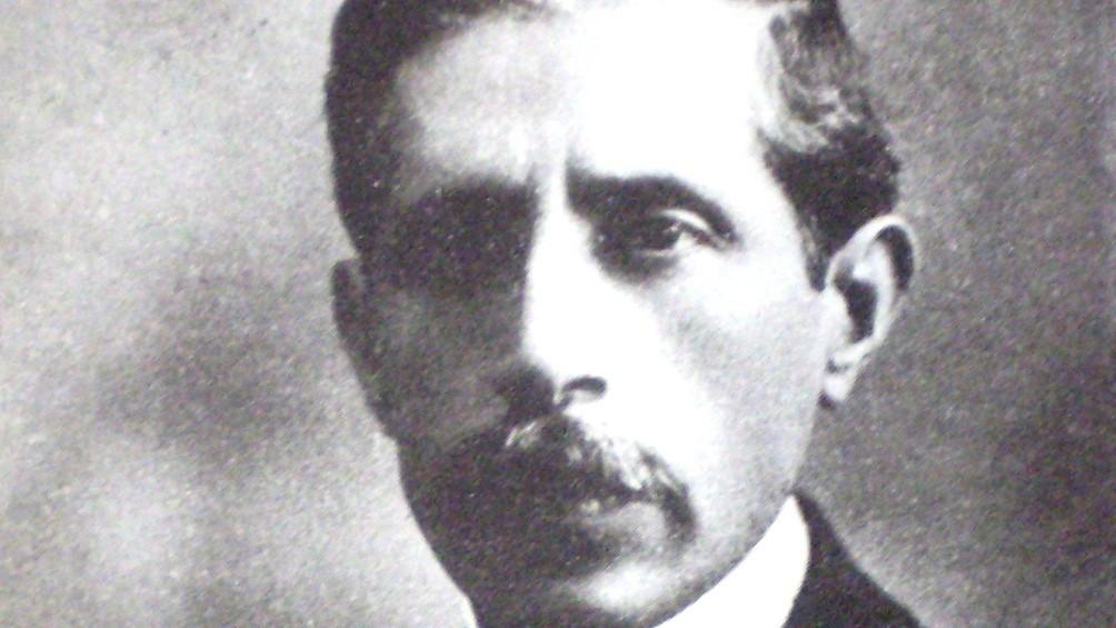 Se cumplen 60 años de la muerte de Andrés Chazarreta, un emblema del arte criollo