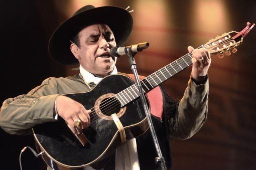 Inauguraciones, música e instalaciones culturales para celebrar la Semana de Mayo